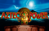 Aztec Power  — играть онлайн