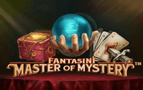 Играть Fantasini: Master of Mystery онлайн