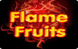 Азартная игра Flame Fruits играть