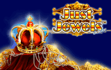 Just Jewels Deluxe — играть онлайн