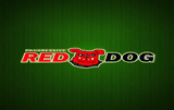 Red Dog Progressive играть онлайн