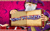 Играть Win Wizard онлайн
