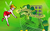 Играть Darling Of Fortune онлайн