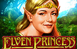 Elven Princess играть онлайн