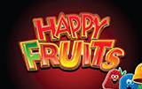 Играть Happy Fruits онлайн