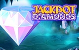 Играть Jackpot Diamonds онлайн
