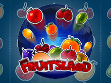 Fruits Land играть онлайн